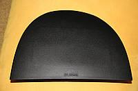 Крышка заглушка обманка муляж подушки безопасности пассажира NISSAN Micra Airbag SRS