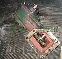 Роздаточная коробка ЮМЗ 8244-1802010