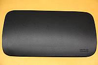 Крышка в торпедо накладка заглушка AIRBAG SRS подушки безопасности пассажира Hyundai Santa Fe