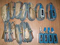 Реле температурное  КРМ-ОМ5 4м 35,40,45,60,70,75,80,90,95С
