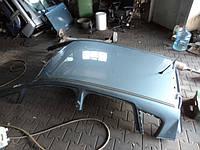 Крыша для Mitsubishi Colt 5D 2010