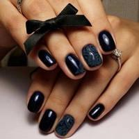 Лаки Salon – профессиональный уход за ногтями