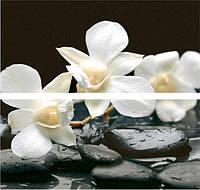 Декор-панно Дуал Грес Сэт Таиланд 600*600 Dual Gres Set Thailand плитка настенная для ванной.