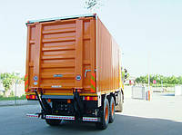 Гидроборт DH-LM.15 • 1000-1500 kg
