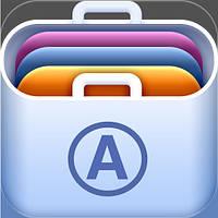 Для пользователей iOS рекомендуем