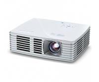 Проектор Acer K132 DLP