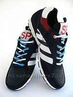 Туфли Splinter качество100% Подростковые