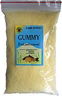 Клей рыболовный GUMMY