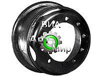 Диск колесный 20х8,5 МАЗ в сб. с кольцами (пр-во КрКЗ) 54321-3101012-02