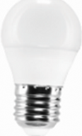 Светодиодная лампа LEDSTAR 6Вт Е27 4000К  
