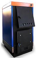 Твердотопливный котел BeeTerm 75 кВт, фото 1