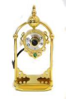 Веб-камера WC-HD (часы)*1714