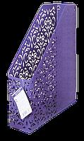 Лоток вертикальный металлический Barocco (BM.6262-07)