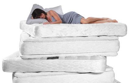 Одеяла, матрасы, подушки