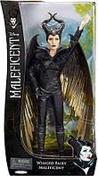 Эксклюзивная кукла Малефисента (Maleficent)  с крыльями