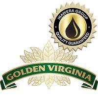 Золотая вирджиния (Gold virginia)