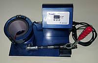 Устройство для печати на чашках Refine MT-MHP-I