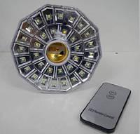 Лампа аккумуляторная с цоколем LZ 315, аварийный фонарь, LZ 315