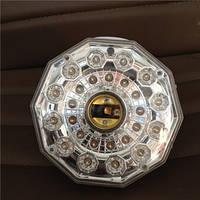 Лампа светодиодная с цоколем LZ-7790, аварийная светодиодная лампа, LZ-7790