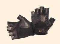 Перчатки мужские для активного  отдыха 172