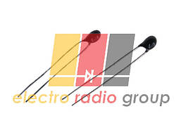 NTC-термистор  1.0 КОм 2мм