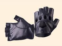Перчатки мужские для активного отдыха 268