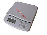 Весы кухонные электронные Планета Весов™ 25кг SF-550