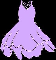 Платья женские,костюмы с юбками