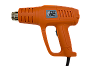 Строительный фен ТехАС (ТА-01-051)