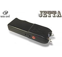 """ЭШУ Jetta (Platinum), мощный парализатор, электрошокер класса """"Platinum"""""""