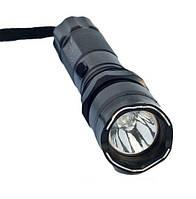 "Шокер 1102 Scorpion 950W (Platinum), шокер в виде фонарика, электрошокер класса ""Platinum"""
