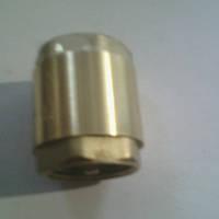 Обратный клапан 1 дюйм