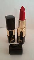 Питательная помада для губ Beauty Care №58 красный тюльпан