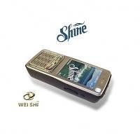 "Электрошокер  Shine (Platinum), ЭШУ в виде телефона, электрошокер класса ""Platinum"""