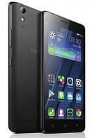 "Смартфон Lenovo A6010 Pro Black 5"" IPS, 4 ядра, Rom 16ГБ, Ram 2Гб, 13Мп!"