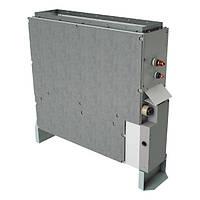 Внутренний напольный бескорпусной блок скрытого монтажа Daikin FNQ60A