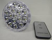 Лампа светодиодная с цоколем SL-788A, лампа-фонарь аварийный, SL-788A