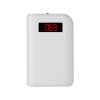 Power Bank Remax Proda Powerbox white, 10000 mAh