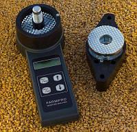 Влагомер зерна Farmpro-Digital Фармпро