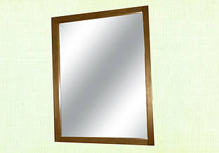 """Дзеркало для спальні """"Д1"""" Неомеблі"""