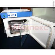 Термостат суховоздушный лабораторный СТ-50 (на 54 л, Украина), фото 4