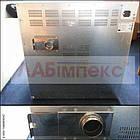 Термостат суховоздушный лабораторный СТ-100 (на 102 л, Украина), фото 8