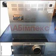 Термостат суховоздушный лабораторный СТ-50 (на 54 л, Украина), фото 6
