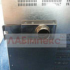 Термостат суховоздушный лабораторный СТ-100 (на 102 л, Украина), фото 9