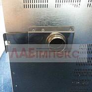 Термостат суховоздушный лабораторный СТ-50 (на 54 л, Украина), фото 7