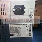 Термостат суховоздушный лабораторный СТ-100 (на 102 л, Украина), фото 10