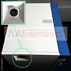 Термостат суховоздушный лабораторный СТ-100 (на 102 л, Украина), фото 6