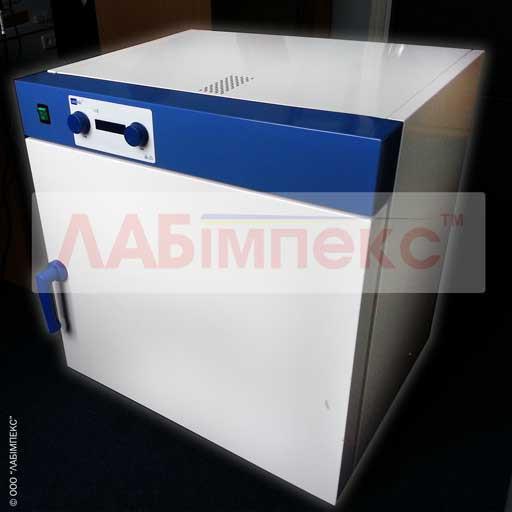 Термостат суховоздушный лабораторный СТ-50 (на 54 л, Украина)