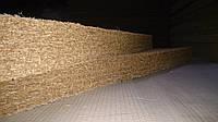 Нетканое полотно из кокосовой койры в листах  6 см 200*160