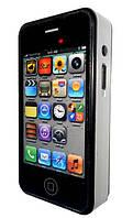 "Электрошокер Iphone (Standart), шокер Wei Shi Iphone, электрошокер класса ""Standart"""